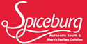 Picture for merchant Spiceburg
