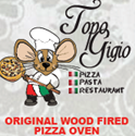 Picture for merchant Topo Gigio