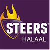 Picture for merchant Steers (Halaal)