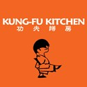 Picture for merchant Kung Fu Kitchen