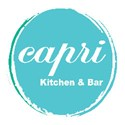 Picture for merchant Capri Kitchen & Bar